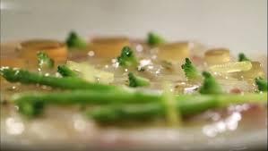 documentaire cuisine japonaise documentaire repas de fête gastronomie japonaise en