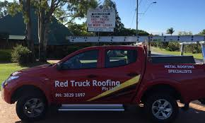 About Us – Red Truck Roofing – BRISBANE Red Truck Beer Company Vancouver Stop Contact Rustic Wood Signfresh Cut Christmas Trees A Legal Loophole Once Made Americas Faest Car Ridiculous With Tree Decor The Harper House Cartoon Drawing Of Big Isolaed On White Background Redtruckbeer Twitter Grimms Large One Hundred Toys From Hc Bger To Story Of Fort Collins Brewery Postingan Facebook Documents Presets Manuals Mooer Audiofanzine
