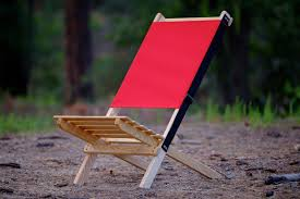 Timber Ridge Camping Chair With Table by American Overlander Blue Ridge Chair Works Chair U2013 Expedition Portal