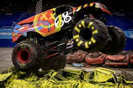 100 Monster Truck Engines Demo Derby S Wiki FANDOM Powered By Wikia