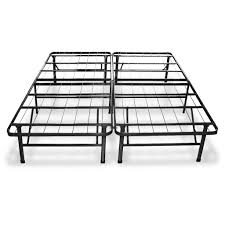 Amazon King Bed Frame And Headboard by Bed Frames Wallpaper High Definition Full Size Bed Frame