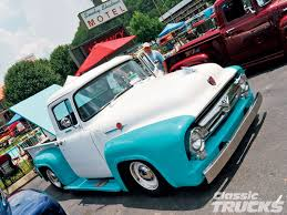 Old Chevy Pickup Oooh Blue And White | Pick Up Trucks * | Pinterest ... Events Shackinccom Greening Auto Company Jeff Greenings 59 Apache Old Chevy Pickup Oooh Blue And White Pick Up Trucks Pinterest Front Sheet Metal Installation 1949 Chevy Truck Chevygmc Pickup Truck Trucks 1948 British Bulldog 1956 Commer Superfly Autos Cabover Anothcaboverjpg Surf Rods 1965 C10 Side Shot Chevrolet Fine Hot Rod Magazine Ensign Classic Cars Ideas Boiqinfo Back Issues Books November 2015 Contemporary Upgrades For 2014 Ads
