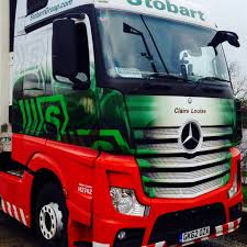 Eddie Stobart Hunter (@stobarthunter) | Twitter Stobart Orders 225 New Schmitz Trailers Commercial Motor Eddie 2018 W Square Amazoncouk Books Fileeddie Pk11bwg H5967 Liona Katrina Flickr Alan Eddie Stobart Announces Major Traing And Equipment Investments In Its Over A Cade Since The First Walking Floor Trucks Went Into Told To Pay 5000 In Compensation Drivers Trucks And Trailers Owen Billcliffe Euro Truck Simulator 2 Episode 60 Special 50 Subs Series Flatpack Dvd Bluray Malcolm Group Turns Tables On After Cancer Articulated Fuel Delivery Truck And Tanker Trailer