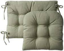 Rocking Chair Cushion Sets Uk by Rocking Chair Cushions Ebay