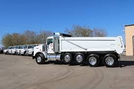 100 Parking Lot Sweeper Trucks For Sale Home