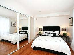 Homely Idea Bedroom Wall Mirrors Decorative Uk Ideas Vintage Amazon With Lights Ebay S