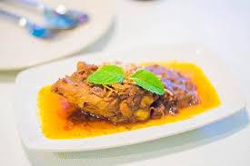 home cuisine ร ว ว islam home cuisine restaurant