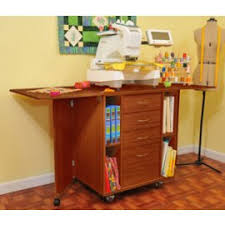 Arrow Kangaroo Sewing Cabinets by Kangaroo Arrow Tables