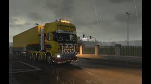 Euro Truck Simulator 2 - 1.33 Beta. Multiplayer Time. - Youeo - Your ... Euro Truck Simulator 2 Multiplayer Funny Moments And Crash Gameplay Youtube New Free Tips For Android Apk Random Coub 01 Ban Euro Truck Simuator Multiplayer Imgur Guide Download 03 To Komarek234 Album On Pack Trailer Mod Ets Broken Traffic Lights 119rotterdameuroport Trafik 120 Update Released Team Vvv Buy Steam Gift Ru Cis Gift Download