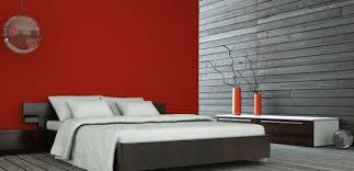 chambre en lambris bois chambre lambris bois meilleures idées créatives pour la