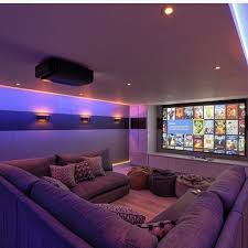 Home Cinema Design Ideas Best 25 Home Cinema Room Ideas On ... Luxuryshometheatrejpg 1000 Apartment Pinterest Cinema Room The Sofa Chair Company House Mak Modern Home Design Bnc Technology New Theatre Seating Coleccion Alexandra Uk Home Theatre Installation They Design With Theater 69 Best Home Cinema Images On Architecture Car And At 20 Ideas Ultralinx Group Garage Cversion Finite Solutions 100 Layout Acoustic Fabric Wall