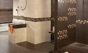 bean leaf img bathroom wall tile ideas home de