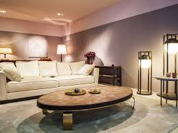 Full Size Of Living Room Lounge Decor Very Small Interior Design Wall