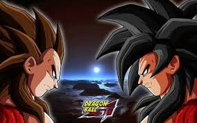 Halloween Resurrection Online Castellano by Dragon Ball Z Backgrounds For Widescreen Free Ololoshka