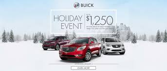 Barnes Wheaton GM South Surrey   A Delta And White Rock Chevrolet ... Feel Good Fitness Personal Traing South Surrey Barnes Wheaton Gm A Delta And White Rock Chevrolet Home Facebook North Bodyshop Youtube Rewards Program Blog Autogroup The Barnesified Food Bank Drive 2011 Cruze Ltz Walk Around Video In Is A Buick Gmc Buy Parts
