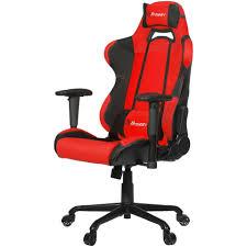 Arozzi Gaming Chair Frys by Arozzi Torretta Gaming Stol Rød Pc Gaming Elgiganten