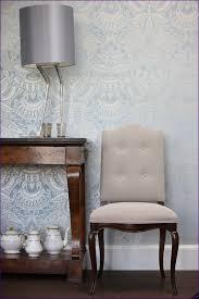 Furniture Wonderful Hefner s Furniture Farmington Mattress