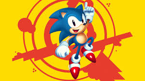 Sonic Halloween Corn Dogs 2015 by Steam Card Exchange Showcase Sonic Mania