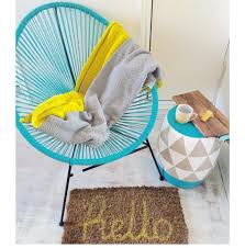 Kmart Outdoor Cushions Australia by Ceramic Side Table Rrp 35 00 Top 20 Homewares At Kmart By Oh So