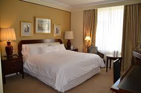 Heavenly Bed Westin by Centrally Located Luxury Madrid Hotel That U0027s Easy On The Budget
