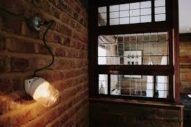 astonishing industrial wall light fixture diy wall sconce light