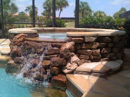 Pools & Spas | Backyard Builders Pool Service Huntsville Custom Swimming Pools Madijohnson Phoenix Landscaping Design Builders Remodeling Backyards Backyard Spas Splash Party Blog In Ground Hot Tub Sarashaldaperformancecom Sacramento Ca Premier Excellent Tubs 18 Small Cost Inground Parrot Bay Fayetteville Nc Vs Swim Aj Spa 065 By Dolphin And Ideas Pinterest Inground Buyers Guide Rising Sun And Picture With Fascating Leisure