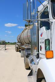100 Oil Trucking Jobs Crude Operations Crude Marketing Crude Logistics