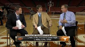 Rick Barnes Postgame Interview: Oklahoma State [Feb. 11, 2014 ... Media Had Texas Rick Barnes Fired In Fall Now Hes Big 12 Coach Vols On Ncaa Sketball Scandal Game Will Survive Longhorns Part Ways With Sicom Says He Wanted To Stay As The San Diego Filerick Kuwait 2jpg Wikimedia Commons Topsyone Tournament 2015 Upset Picks No 6 Butler Vs 11 Make Sec Debut Against Bruce Pearls Auburn Strange Takes Tennessee Recruiting All Struggling Embraces Job Gets First Two Commitments Ut Usa Today Sports With Rearview Mirror Poised