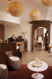 Day Spa Decorating Ideas Interest Image Of Bcddffebdabc Nice Decorations Jpg