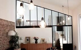 aménager de petits espaces amenager meubler archives aménagement et décoration pour