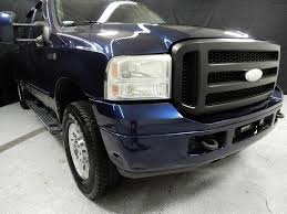 2006 FORD F250 CREW CAB 4X4 For Sale At Solid Rock Auto Group ... New And Used Ford Dealer Trucks In Marysville Oh Bob F550 Dump In Ohio For Sale On Buyllsearch Is This The 10speed Automatic For 20 Super Duty Crew Cab Truck Wiring Data 1992 F150 Custom Regular Sale Dayton Troy Piqua Take Off Beds Ace Auto Salvage 2011 F450 Diesel V8 4wd King Ranch Canton Dealers Motion Autosport 1974 Fordtruck F250 74ft1054c Desert Valley Parts 6 Door The Toy Store 2002 Ford Supercrew At Elite Sales