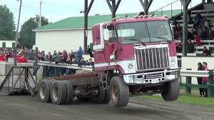 Semi Truck Pulling Wheelie 2016 - YouTube Event Coverage Mmrctpa Truck Tractor Pull In Sturgeon Mo Big Rudys Diesel Season Opener Part 2 Pulls Drivgline Millinocket Home Facebook Record Crowd Seen For Thunder In The Ville And Bangshiftcom Jacked Up Pulling Engines Steve Schmidt Racing Toronto Grand Prix Tourist A Blog Smoke Over The Fair I Love Two Wheel Drive Truck Pulls And Ppl Elkhart County 4h Central 2017 Scheid Extravaganza Muncie Lightning Too