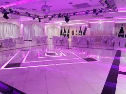 palais 91 à ris orangis 91130 location de salle de mariage