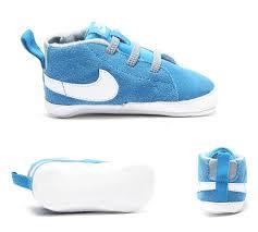 Infant Nike Blazers
