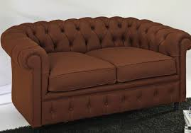 Walmart Small Sectional Sofa by Sofa Sofas Couches Walmart Com 32 Awesome Mini Sofa Full Size Of