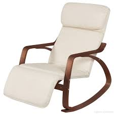 2019 Wood Recliner Rocking Chair W/ Adjustable Foot Rest White ... Antique Tiger Oak Rocking Chair With Carving Of Viking Type Ship On Teamson Pirate Ship 2019 Outdoor Patio Acacia Wood Chair W Removable Seat Amazoncom Rockabye Ahoy Doggie Rocker Toys Games The Gripper Nonslip Polar Jumbo Cushions Chocolate Cr49 Countess 2 Units Unit Dixie Seating Magnolia Child Quick Fniture Margot Dutailier Store Kids Childrens Outer Space Small Rocket Westland Giftware Mwah Magnetic Couple Salt And Pepper Rocking Chairs Decopatch Decoupage Ow Lee Aris Swivel Lounge Qs27175srgs06