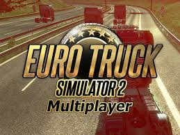 Euro Truck Simulator 2 Multiplayer Mod Now In Alpha - BritGaming Euro Truck Simulator 2 Multiplayer Funny Moments And Crash Gameplay Youtube New Free Tips For Android Apk Random Coub 01 Ban Euro Truck Simuator Multiplayer Imgur Guide Download 03 To Komarek234 Album On Pack Trailer Mod Ets Broken Traffic Lights 119rotterdameuroport Trafik 120 Update Released Team Vvv Buy Steam Gift Ru Cis Gift Download