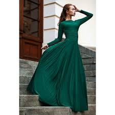 amazing long sleeve evening dresses long sleeve evening dress 8