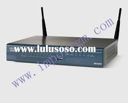 Best Cisco Small Business Vpn Router - Best Router 2017 Voip Pbx Phone System Express Cisco Linksys Spa962 Ip Poe Business Telephone 6line Uc500 Consulting Wintech It Support Computer Amazoncom Spa8800 Telephony Gateway Computers 7911g Cp7911g W Stand Handset 68277909 Small Sg30052 Srw2048k9 Gigabit Ethernet Managed Srp521 Small Business 3g Internet Ruter Kupindo Spa112 Phone Adapter 100mb Lan Ht