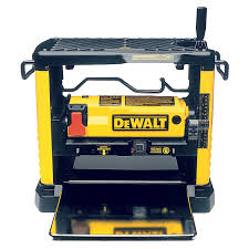 DeWalt Hardware Centre