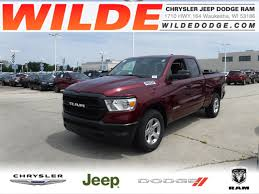 New 2019 RAM All-New 1500 Tradesman Quad Cab In Waukesha #22880 ... New 2019 Ram Allnew 1500 Tradesman Crew Cab In Austin Kn567512 2017 Used Ram 4x4 Quad 64 Box At North Coast 2018 2500 Bill Deluca Alinum Standard Wide Fullsize Bed Truck Tool Trade Catalogue Bretts Lund 70 Cross Dog Box4404 The Home Depot Shop Black 70inch Free Intertional Products Truck Toolboxe Boxes Storage Canada Resqladder Braydon Trailer Tongue Wayfair Classic Fayetteville