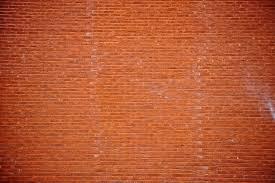 Fotos gratis casa textura piso patr³n rojo marr³n fachada