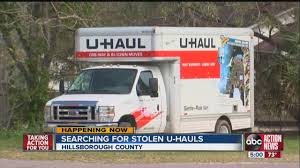 Stolen U-Haul Trucks, Five Since December, Have Investigators ... Uhaul Truck Rental Reviews The Evolution Of Trailers My Storymy Story How To Choose The Right Size Moving Insider Business Spotlight Company Moves Residents From Old Homemade Rv Converted Garage Doors Marietta Ga Box Roll Up Door Trucks U Haul Stock Photos Images Alamy About Uhaultipsfordoityouelfmovers Dealer Hobart Lumber Celebrates 100 Years