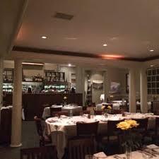 bonterra restaurant wine room 202 photos 123 reviews