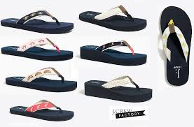 Women's J Crew Factory Embroidered Flip Flops $13.12, Wedges ... Sale J Crew Factory Floral Dress 50116 Adbe5 Psa To Anyone Whom Used The J Crew And Jcrew Factory Code Diamonds Intertional Coupon Finn Emma Discount Is Taking An Extra 50 Off Clearance Items Womens Embroidered Flip Flops 1312 Wedges Up To 70 Southern Savers Coupon For Store Online Food Coupons Uk 7 Best Coupons Promo Codes 30 Nov 2019 Honey Is Having A Massive Event Sale This Uk Black Friday Discount 31 Active