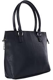 big handbag shop womens medium handle bow detail shoulder bag
