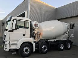 MAN TGS 33.360 Concrete Mixer Trucks For Sale, Mixer Truck, Cement ... 2018 Peterbilt 567 Concrete Mixer Truck Youtube China 9 Cbm Shacman F3000 6x4 For Sale Photos Bruder Man Tgs Cement Educational Toys Planet 2000 Mack Dm690s Pump For Auction Or Build Your Own Com Trucks The Mixer Truck During Loading Stock Video Footage Videoblocks Inc Used Sale 1991 Ford Lt8000 Sold At Auction April 30 Tgm 26280 6x4 Liebherr Mixing_concrete Trucks New Volumetric Mixers Dan Paige Sales Mercedesbenz 3229 Concrete