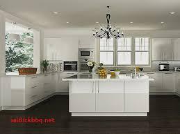 cuisine jaune et blanche cuisine jaune et blanche pour idees de deco de cuisine fraîche