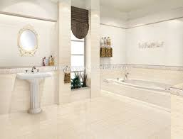 Types Of Flooring Materials by Design Creating Modern Look In Your Home With Porcelain Tile That