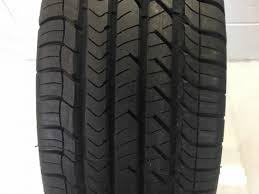 100 Goodyear Truck Tires Sport Can Eagle Be Roatated 22550r17